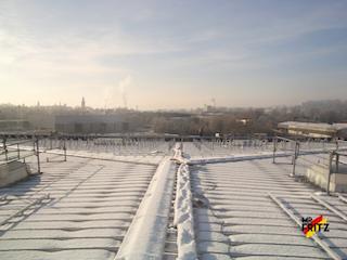 Ice Stadion Ravensburg-3  2004